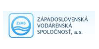 logo_zmo_jb